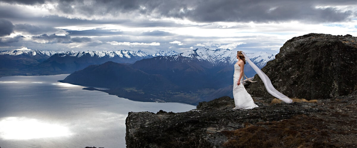 Ledge Weddings Queenstown,The ledge Wedding Queenstown, New Zealand Destination Wedding