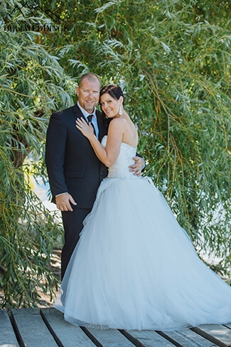 Heli Wedding Garden Spurs,Queenstown Wedding, Queenstown Lakefront wedding photography
