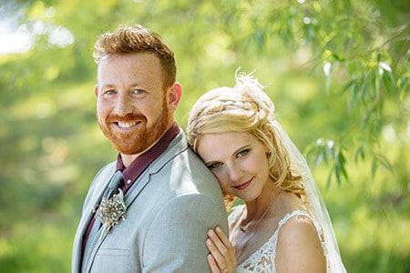 Wanaka destination wedding,destination wedding testimonials