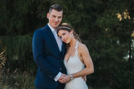 Wanaka wedding testimonials