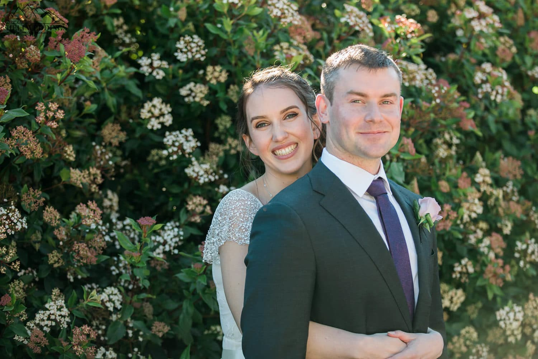 Wedding at Stoneridge Estate Queenstown